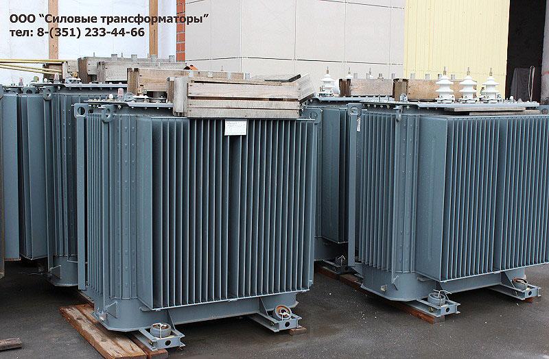 Силовые трансформаторы тм тмг тмз трансформаторы и подстанции